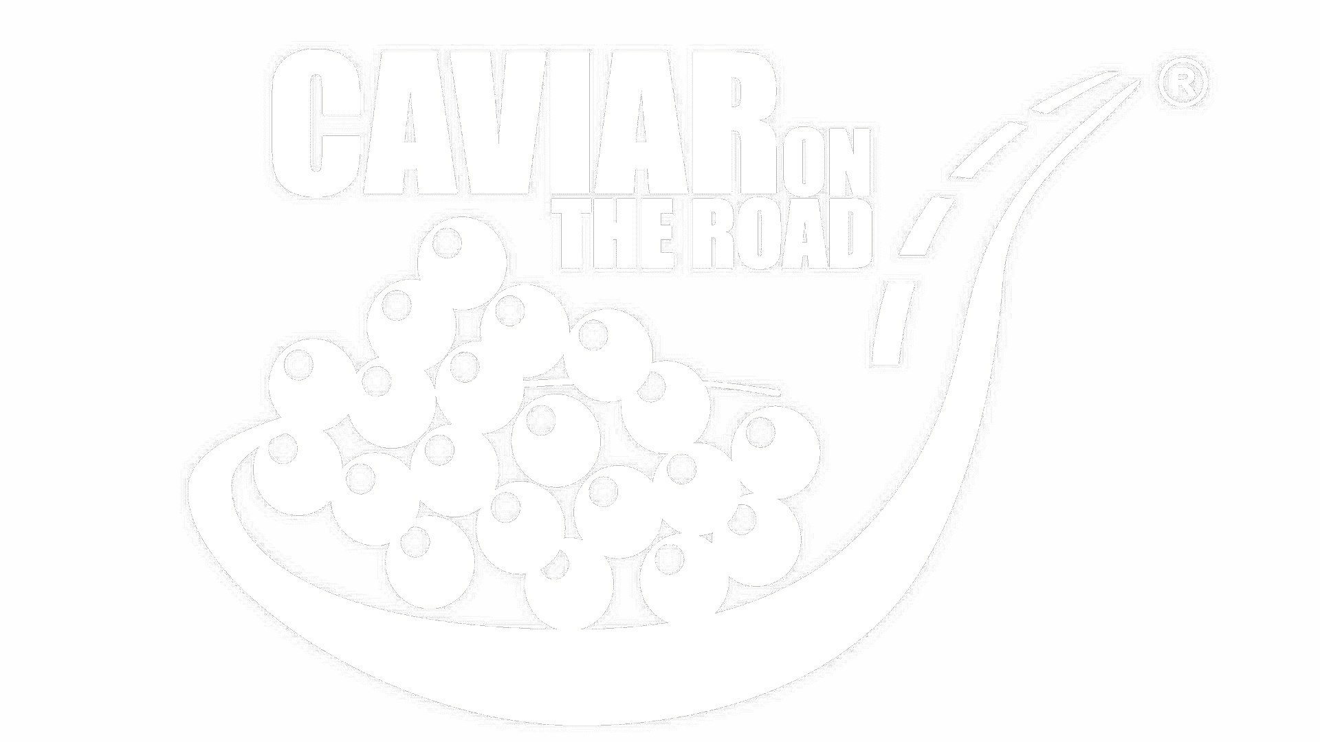 caviar-on-the-road-logo-big